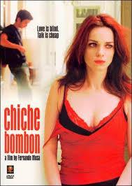 """""""Chiche Bombon"""", Dir. Fernando Musa."""
