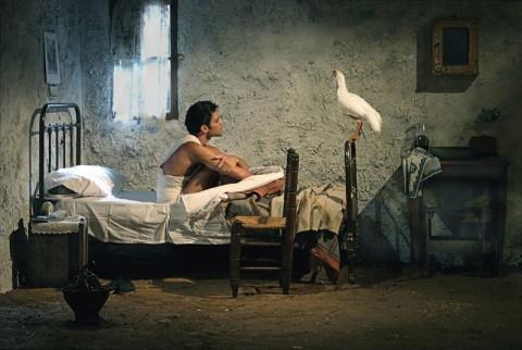 Aniceto, de Leonardo Favio